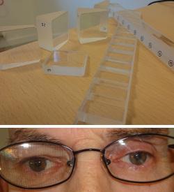 Prismer og prismebriller