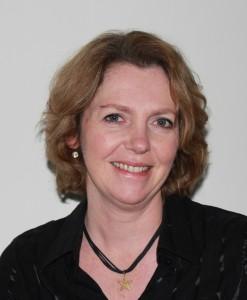 Lisbeth Sandfeld