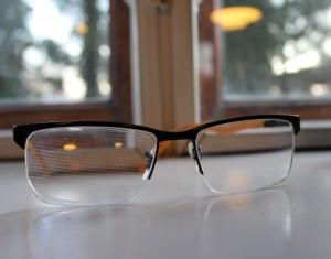 Prismebriller